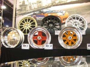 wheel whore 14