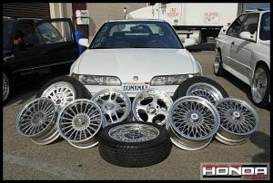 wheel whore 19