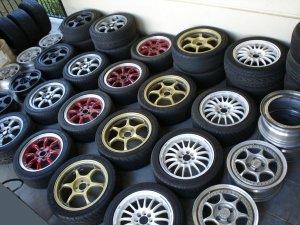 wheel whore 21
