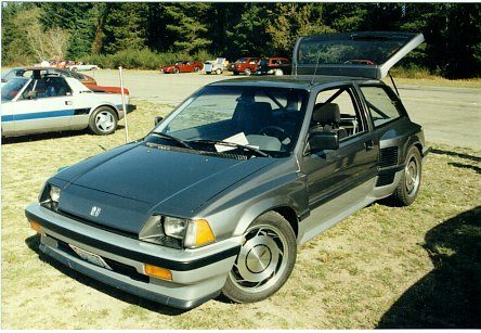 car and driver twin engine crx grassroots motorsports forum