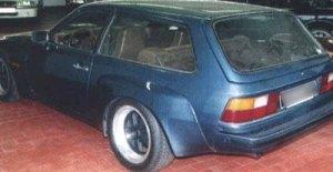 porsche-924-Turbo-shooting-Break