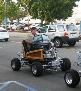 bumper cars 00