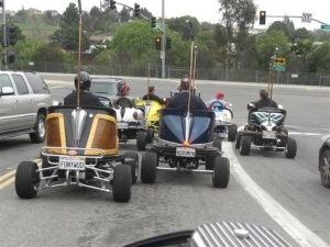 bumper cars 06