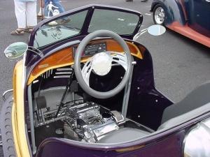 bumper cars 10