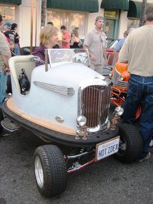 bumper cars 14