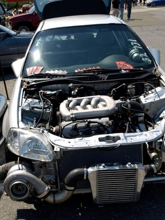 Toyota 22re Oil Pressure Sending Unit Location In Addition
