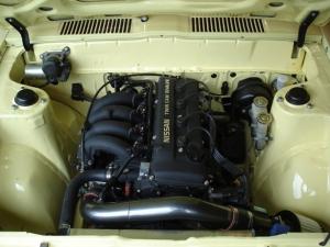 engineKA