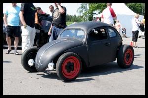 little bug 9