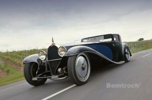 bemtroch1930_Bugatti_Type41Royale1