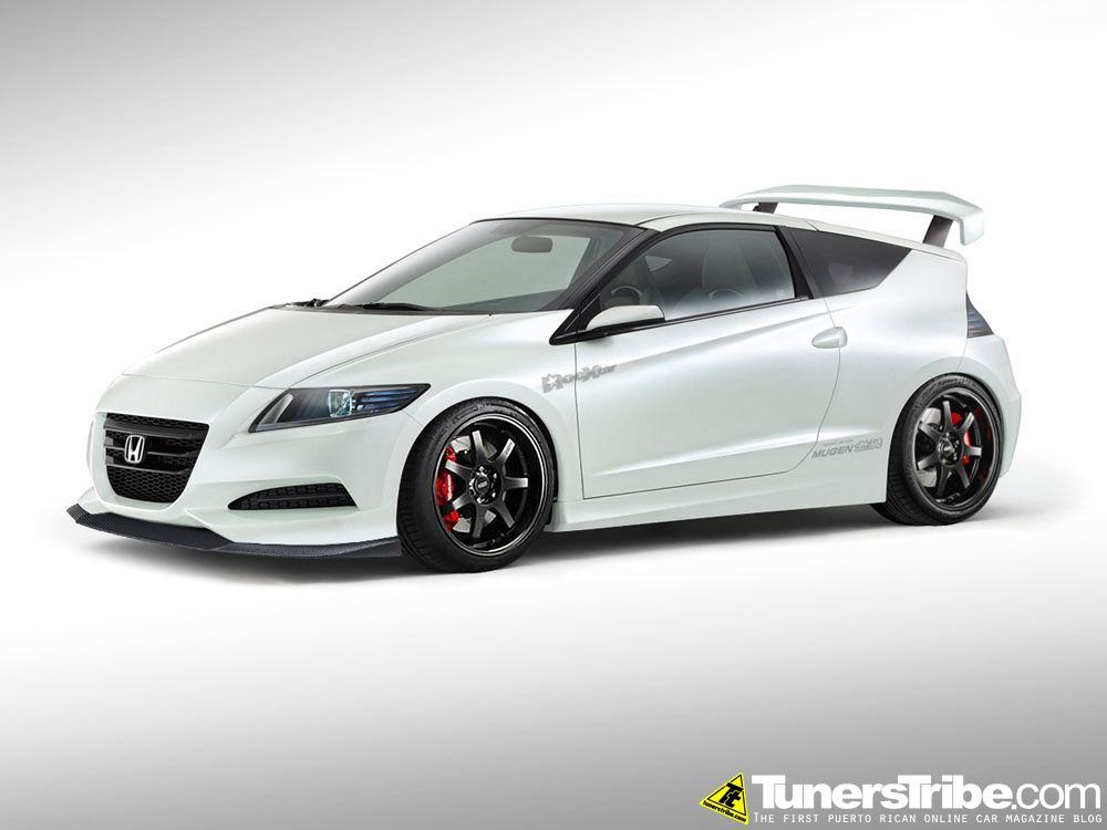 Posted in Uncategorized with tags CR-Z, Honda on October 25, 2009 by ekhatch