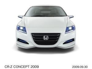 honda_cr-z_concept_200902