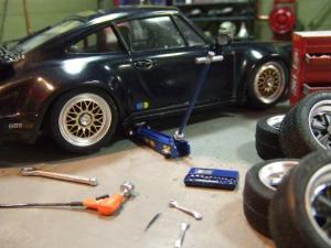 Porsche 911 turbo 014