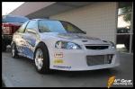 SEMA 2009 20