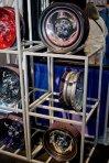 sema wheels 00