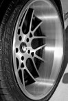 sema wheels 01
