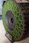 sema wheels 02