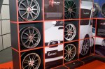 sema wheels 05