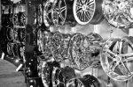 sema wheels 06