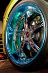 sema wheels 08