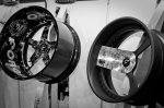 sema wheels 09