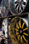 sema wheels 11