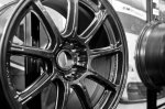 sema wheels 12