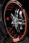 sema wheels 15