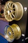 sema wheels 17