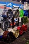 sema wheels 19