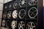 sema wheels 20