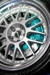 sema wheels 25