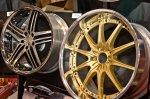 sema wheels 26