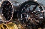 sema wheels 27