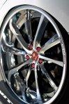 sema wheels 28
