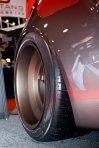 sema wheels 29